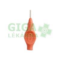 TANDEX Flexi 0.45mm oranžový 6ks