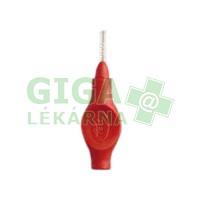 TANDEX Flexi 0.5mm červený 6ks
