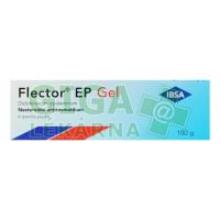 Flector EP Gel 100g