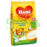 Hami kašička rýžová nemléčná180g 4M