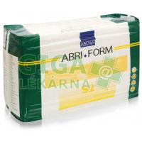 Inkont.kalhotky Abri Form S2 28ks