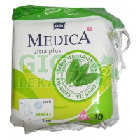 DHV Bella Medica Ultra Plus 10ks