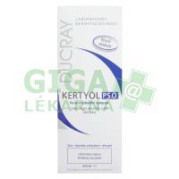 DUCRAY Kertyol PSO šampon keratoredukční 200ml