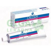 Calcium panthotenát mast 30g