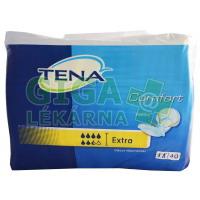 Inkont.pleny TENA Comfort Extra 40ks