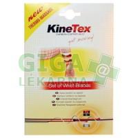 Kinetex Sada návleků na zápěstí L-XL