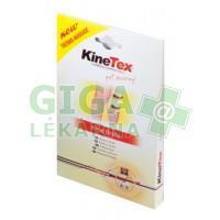 Kinetex Elastický fixátor kolenního kloubu L