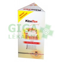 Kinetex Ramenní návlek se zpevněním zad dámský XL