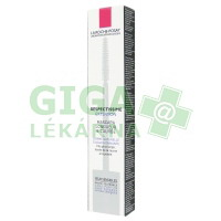LA ROCHE řasenka Respectissime Extension 8,4ml