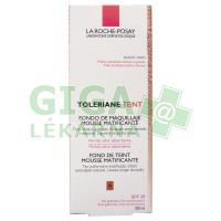 La Roche Toleriane Teint Mat 05 30ml