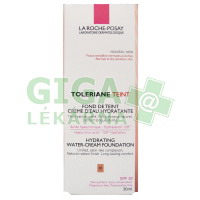 La Roche Toleriane Found fluid 02 30ml