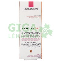 La Roche Toleriane Teint Water-Cream 04 30ml