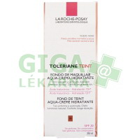 La Roche Toleriane Teint Water-Cream 05 30ml