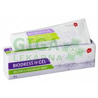 Traumacel Biodress H-Gel 30g