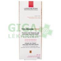 La Roche Toleriane Teint Mat 03 30ml