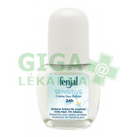 FENJAL Sensitive Touch Deo roll-on 50ml