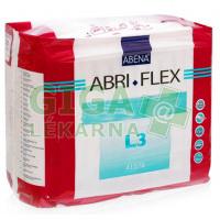 Inkont.kalhotky Abri Flex L3 14ks