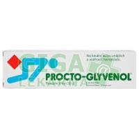 Procto-Glyvenol mast 30g