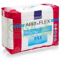 Inkont.kalhotky Abri Flex M3 14ks