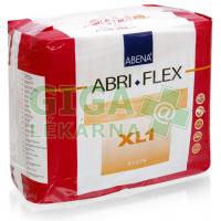 Inkont.kalhotky Abri Flex XL1 14ks