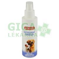 Zolux čistící sprej do uší pro psy 100ml