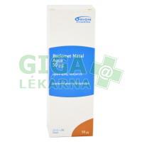 Beclomet Nasal Aqua 50mcg 23ml 200 dávek