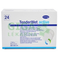 Kompres TenderWet24 Active 5,5cm 10ks