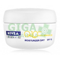 NIVEA Visage Q10 denní krém 50ml 81287