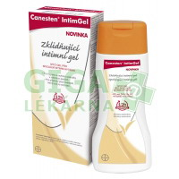 Canesten Intim gel 200ml