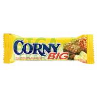 Corny BIG banánová 50g (müsli tyčinka)