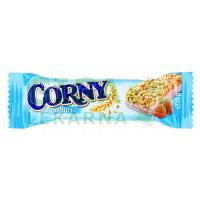 Corny jogurtová 25g (müsli tyčinka)
