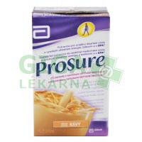 ProSure kávová příchuť 240ml