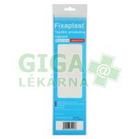 Náplast Fixaplast Sensitive 0,5mx6cm