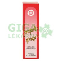 Propolis spray 15ml