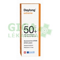 Daylong Extreme 50+ Stick 8ml
