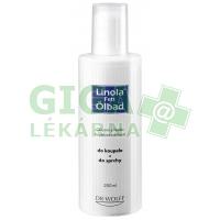 Linola-Fett Ölbad 200ml