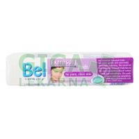 Bel Cosmetics 70ks kulatých kosmetických podušek