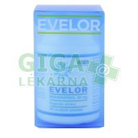 Evelor Resveratrol 50mg 90 tobolek
