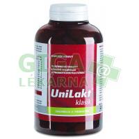 Unilakt 150g vláknina s řasou chlorella a probiotiky