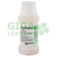Duphalac sirup 500ml
