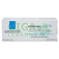 LA ROCHE Cicaplast baume B5 40ml