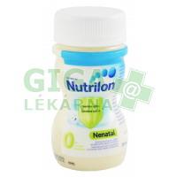 Nutrilon 0 Nenatal 24x70ml
