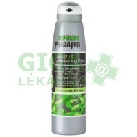 Repelent PREDATOR spray 150ml