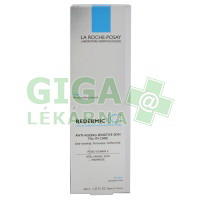 LA ROCHE Redermic C PS 40ml