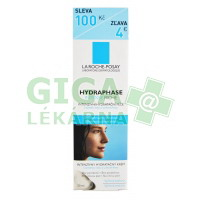 LA ROCHE Hydraphase Intense Riche 50ml
