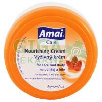 Amai Vitamin výživný krém 250ml