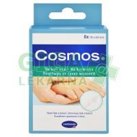 Rychloobvaz COSMOS Na kuří oka 6ks (Hydro-Active)