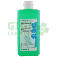 Promanum pure 500ml