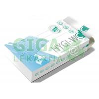 HYGI-WC komplexní hygienická pomůcka 3ks