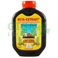 BETA-EXTRAKT s Rakytníkem řešetlákovým 680g v PET